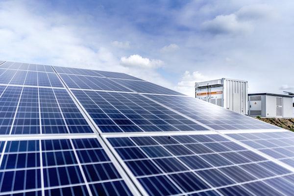 Fotovoltaik |selbstanzeige strafrecht | anwalt strafrecht augsburg | nachtruhe am wochenende | fahrzeugleasing | fahrzeug-leasing | eon avacon | fotovoltaikanlagen | deutsche energieberatung | strafverteidiger augsburg