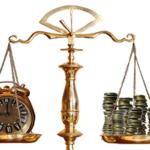 Versäumnisurteil | Rechtsanwälte Aichach