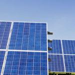 RLM-Anlagenbetreiber | Energierecht | Anwaltskanzlei Sturm Dr. Körner & Partner aus Aichach