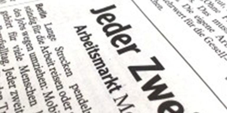 Scheinselbstständigkeit | Rechtsanwalt Aichach