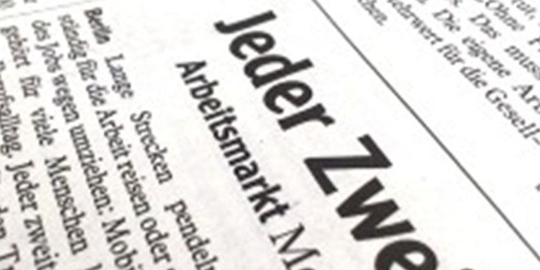 Scheinselbstständigkeit   Rechtsanwalt Aichach