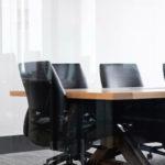 Bürogemeinschaft | Rechtsanwalt Aichach