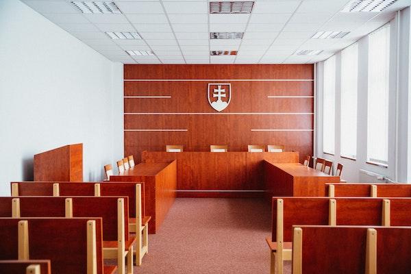 Zivilrechtliche Folgen | Italienisches Verkehrsrecht | Anwalt Aichach | Marc Sturm | Strafrecht