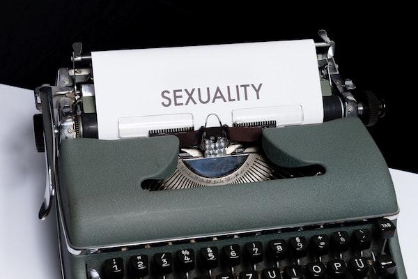 Sexuelle Belästigung   Anwalt Aichach