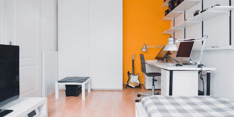 Wohngemeinschaft | Immobilienrecht | Marc Sturm |Anwalt Aichach | Bußgeldkatalog Österreich