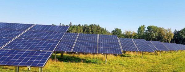 Fotovoltaikanlagen-Betreiber | Energierecht