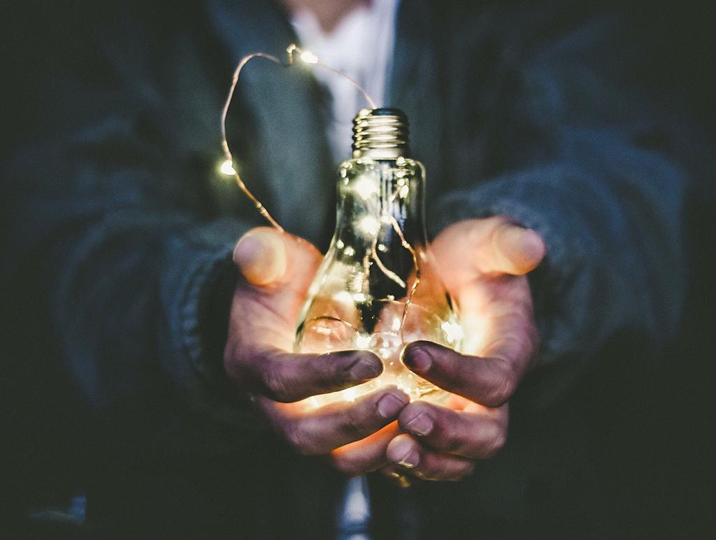 Energierecht | Rechtsanwaltskanzlei Aichach