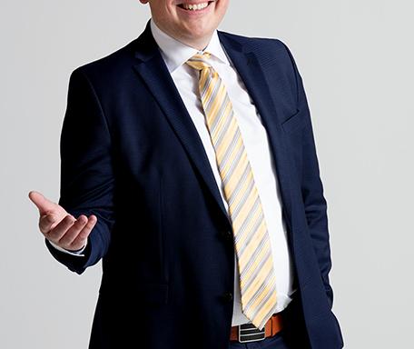 Marc Sturm | Fotovoltaikanlagen | gewerbliches leasing | verkehrsrecht anwalt augsburg | anwalt verkehrsrecht augsburg | rechtsanwalt verkehrsrecht augsburg | rechtsanwalt zivilrecht augsburg | verkehrsrecht anwalt augsburg | notar aichach | bußgeldkatalog italien | italienisch-deutsches recht | arbeitsrecht urlaubsplanung