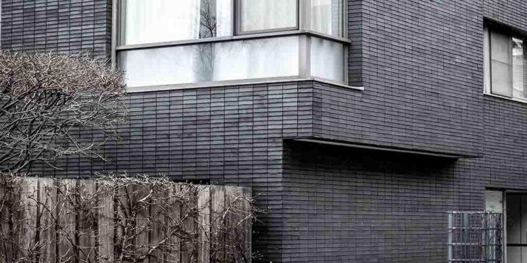Immobilienrecht | Marc Sturm