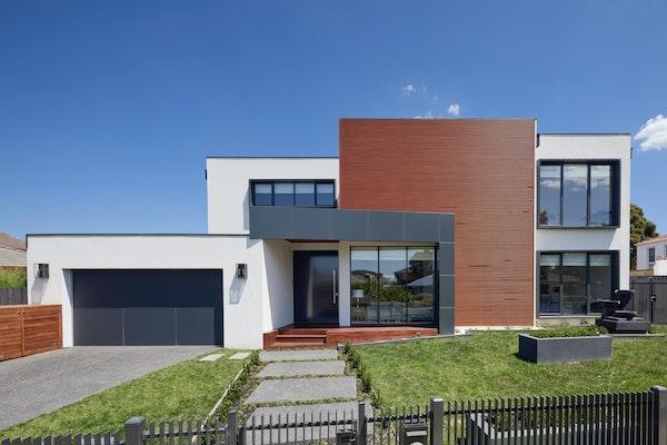 Grundstücksmaklervertrag | Rechtsanwälte Aichach | Italienisches Verkehrsrecht | Marc Sturm