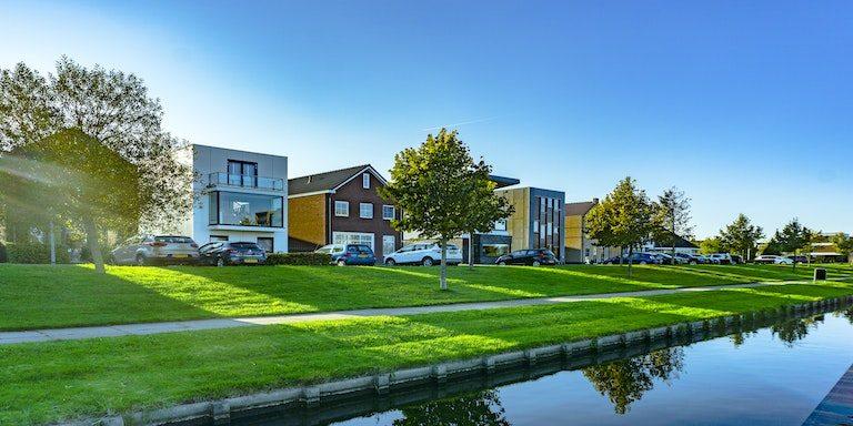 Grundstücksmarklervertrag | Anwalt Strafrecht |Rechtsanwälte Aichach | Marc Sturm