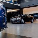 Fahrzeug-Leasing   fahrzeugleasing   fotovoltaikanlagen   gewerbliches leasing   italienisches erbrecht   scheinselbständigkeit kriterien   anwalt erbrecht augsburg   gelbes branchenbuch   bußgeldkatalog österreich