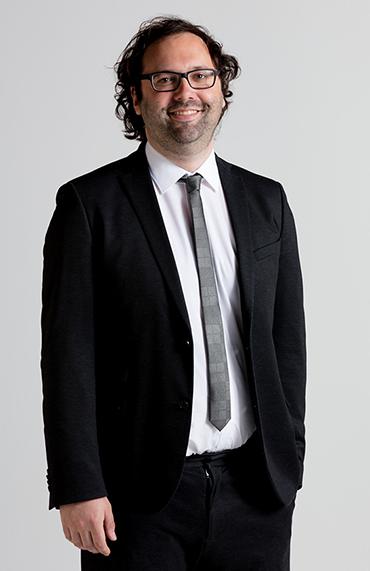 Rechtsanwalt Christian Geßler | anwalt strafrecht augsburg | fahrzeugleasing | gewerbliches leasing | strafbefreiende selbstanzeige | verkehrsrecht anwalt augsburg| fahrzeug-leasing | was ist zivilrecht | Marc Sturm | Rechtsanwälte Aichach | Anwalt Aichach