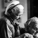 Ermittlungen gegen Seniorenheime