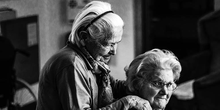 Seniorenheime | fahrzeugleasing | fotovoltaikanlagen | gewerbliches leasing | italienisches erbrecht | scheinselbständigkeit kriterien | anwalt erbrecht augsburg | gelbes branchenbuch | bußgeldkatalog österreich