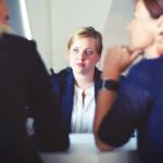Falsch formulierte Stellenanzeige löst Schadensersatzansprüche aus
