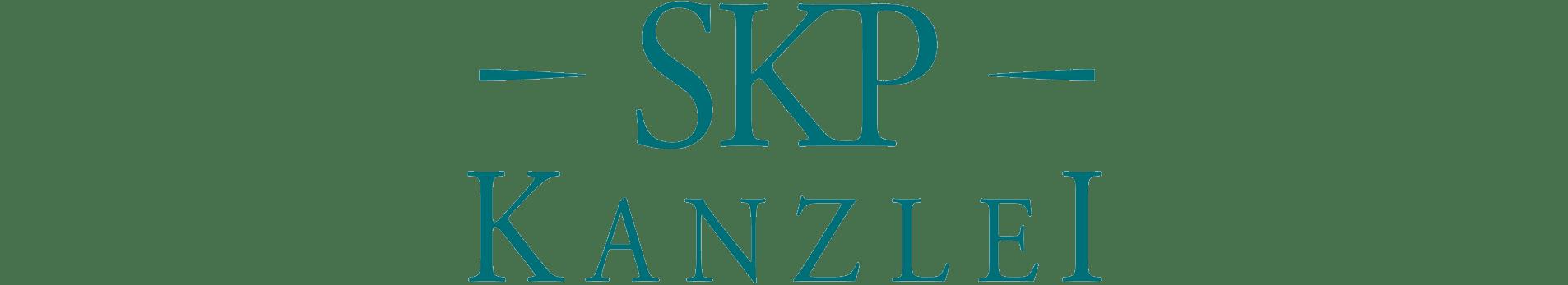 SKP-Kanzlei