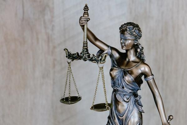 Gericht | Anwalt Aichach
