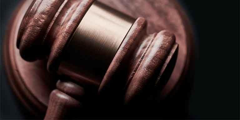 selbstanzeige strafrecht | anwalt strafrecht augsburg | nachtruhe am wochenende | fahrzeugleasing | fahrzeug-leasing | eon avacon | fotovoltaikanlagen | deutsche energieberatung | strafverteidiger augsburg