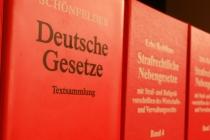 E.ON Bayern AG verliert Rechtsstreit | Skp- Kanzlei Aichach