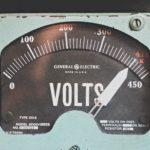 Thüringen: Kein Netzanschluss für PV-Anlagen