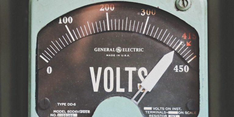 PV-Anlagen | fahrzeugleasing | fotovoltaikanlagen | gewerbliches leasing | italienisches erbrecht | scheinselbständigkeit kriterien | anwalt erbrecht augsburg | gelbes branchenbuch | bußgeldkatalog österreich