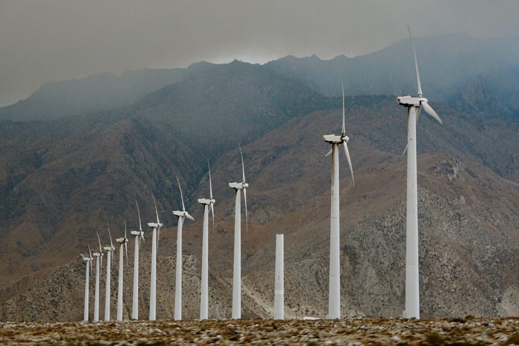 E.ON Avacon | Energierecht