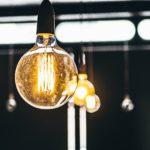 Skp-Kanzlei bringt EnBW zum nachdenken