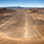 E.ON Bayern AG: Vergütung für PV-Anlagen fließt