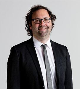 Rechtanwalt Aichach - Anwalt Strafrecht bei SKP Kanzlei Rechtsanwalt Arbeitsrecht, Rechtsanwalt Verkehrsrecht