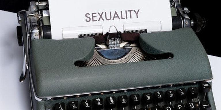 Sexuelle Belästigung | Anwalt Aichach