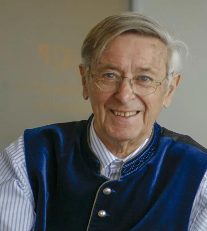 Rechtsanwalt Dr. Theo Körner | SKP-Kanzlei Aichach