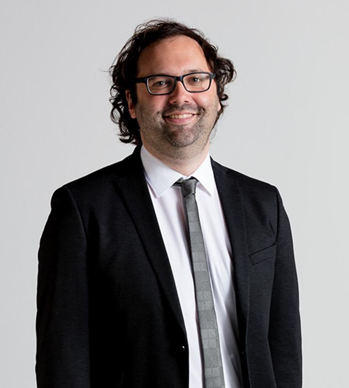 Skp_Kanzlei_Rechtsanwalt Christian Geßler