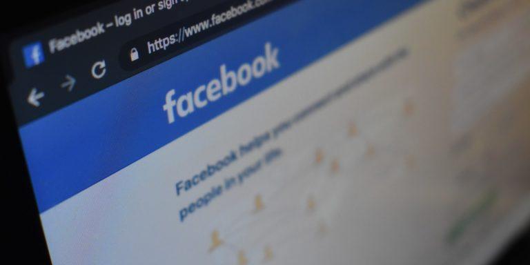 Facebook Account gelöscht oder blockiert