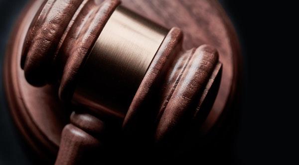 Verkehrsrecht | Rechtsanwalt Marc Sturm