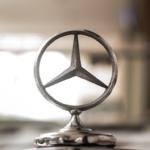BGH-Urteil ist maßgebend – Käufer dürfen gestohlenes Fahrzeug behalten