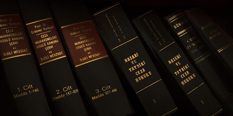 RLM-Anlagen | Energierecht | Rechtsanwaltskanzlei Aichach