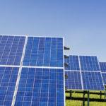 RLM-Anlagenbetreiber | Energierecht |Anwaltskanzlei Sturm Dr. Körner & Partner aus Aichach