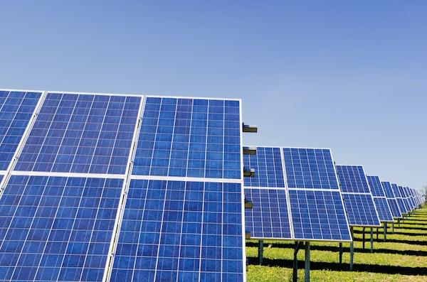 InnPro Gesellschaft für Vermarktung innovativer Produkte mbH | RLM-Anlagenbetreiber | Energierecht |Anwaltskanzlei Sturm Dr. Körner & Partner aus Aichach