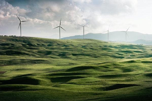 RLM-Anlagenbetreiber | Energierecht | Anwalt Aichach