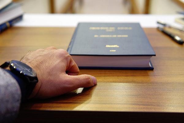 Unterlassungsanspruch | Anwalt Aichach