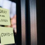 Betriebsschliessungsversicherung | Rechtsanwälte Aichach