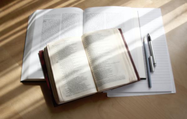 Branchenbuch-Abzocke | Rechtsanwälte Aichach