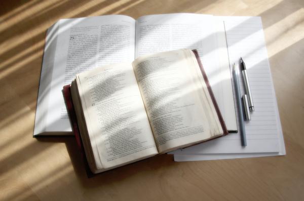 Branchenbuch-Abzocke   Rechtsanwälte Aichach