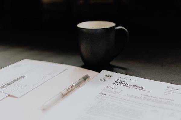 anwalt strafrecht augsburg | Verkehrsordnungswidrigkeit | Marc Sturm | fahrzeugleasing | fotovoltaikanlagen | gewerbliches leasing | italienisches erbrecht | scheinselbständigkeit kriterien | anwalt erbrecht augsburg | gelbes branchenbuch | bußgeldkatalog österreich