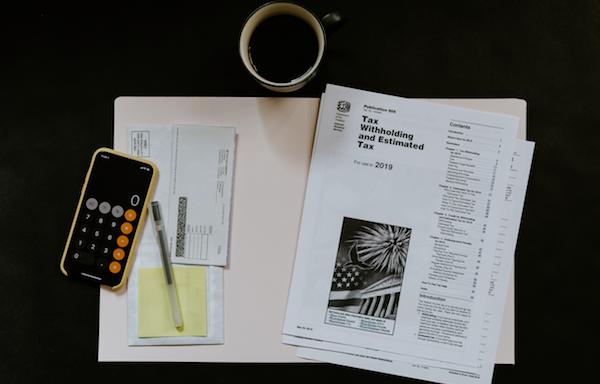 Steuerehrlichkeit | Kanzlei Sturm, Dr. Körner & Partner