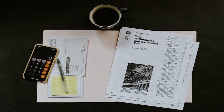 Steuerehrlichkeit | Marc Sturm | Verkehrsordnungswidrigkeit | Marc Sturm | fahrzeugleasing | fotovoltaikanlagen | gewerbliches leasing | italienisches erbrecht | scheinselbständigkeit kriterien | anwalt erbrecht augsburg | gelbes branchenbuch | bußgeldkatalog österreich