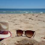 Corona Urlaubsplanung | Rechtsanwälte Aichach | fahrzeugleasing | fotovoltaikanlagen | gewerbliches leasing | italienisches erbrecht | scheinselbständigkeit kriterien | anwalt erbrecht augsburg | gelbes branchenbuch | bußgeldkatalog österreich