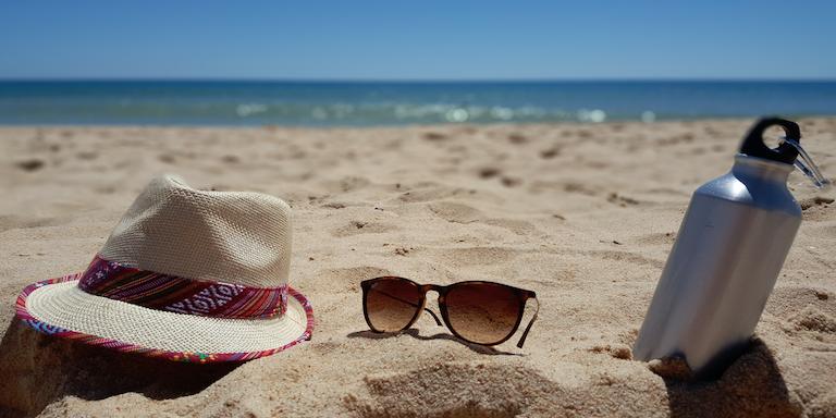 Corona Urlaubsplanung | Rechtsanwälte Aichach