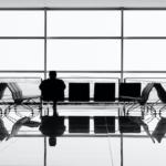 Flugverspätungen | Rechtsanwaltskanzlei Aichach